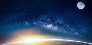 Quran, Science And Certitude