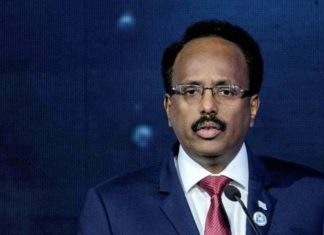 Somalia Continues To Mislead World By Appointing Somaliland Member To Its SPA Board