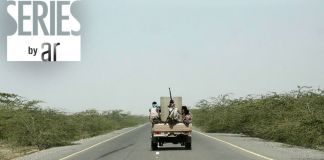 To Avoid Another Yemen, The Red Sea Needs Fresh Governance