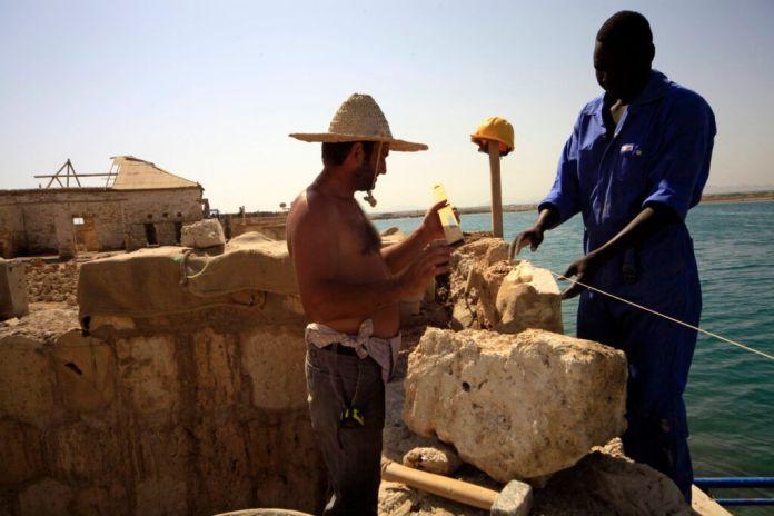 Sudan – Red Sea Basin Four Ways To Make Or Break Stability