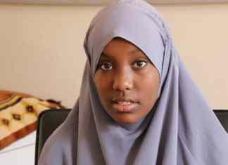 Refugee Student Scores Highest Marks Ever In Somaliland