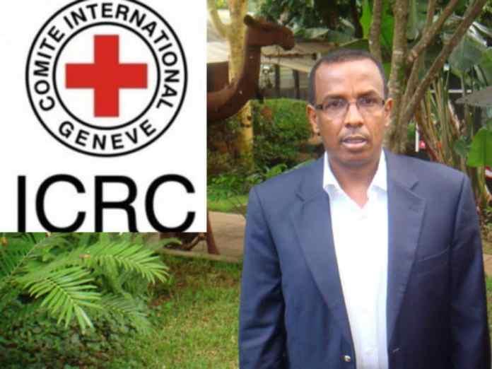 Corruption And Maladministration Hindering Somali Humanitarian Efforts