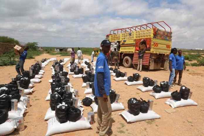 UN Visiting Delegation Highlight Cooperation Between Somaliland And World