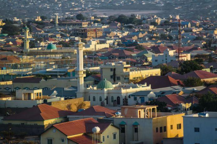 Diplomatic Progress Brings Hope Of Economic Dividends For Somaliland