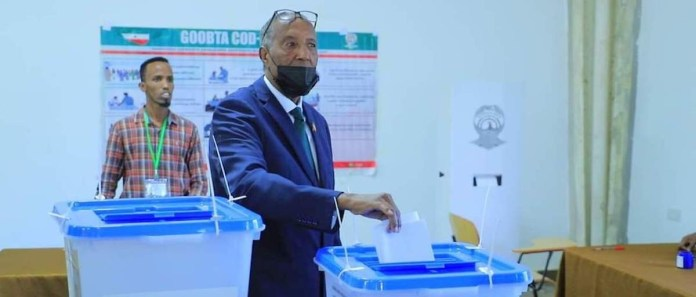 Somaliland May 31st Election Boosted Its Theoretical Case For Recognition