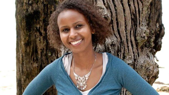 Somaliland Author Cracks Booker Prize 2021 Shortlist