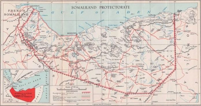Clanship And Contract In Northern Somaliland