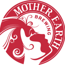 Mother Earth Brewing Beer Tasting