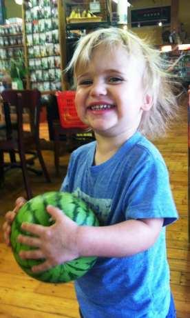 JackWatermelon