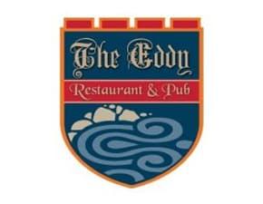 The Eddy Pub