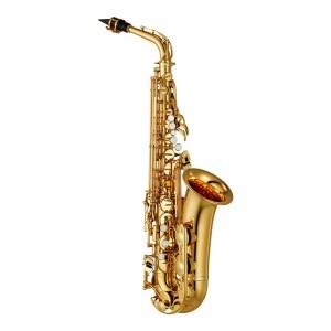 Saxophone alto Yamaha YAS280