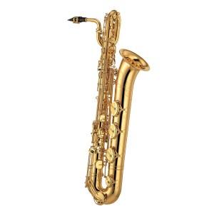 saxophone baryton yamaha YBS62