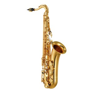 Saxophone Ténor Yamaha YTS280