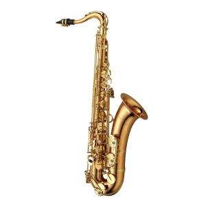 Saxophone ténor yanagisawa T WO2