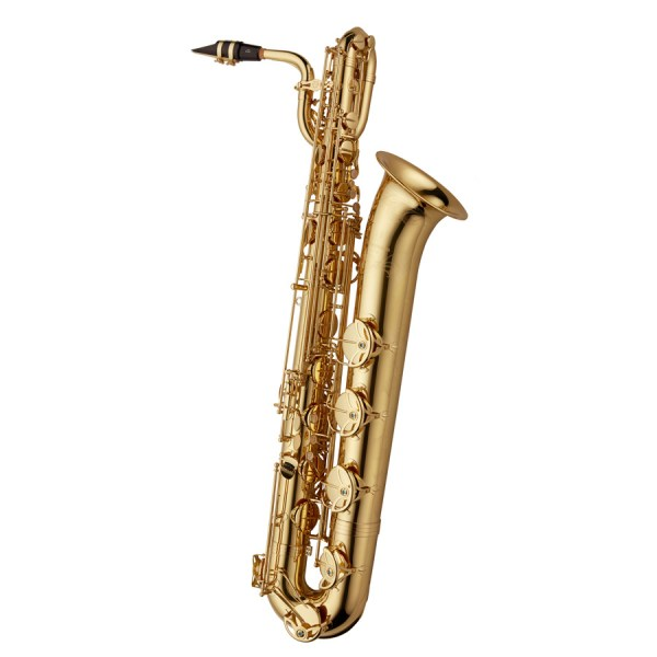 saxophone baryton yanagisawa B-WO1