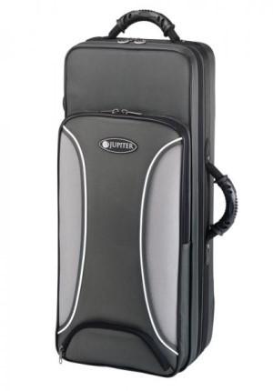 NY Jupiter JTS 500-Q Tenorsaxofon