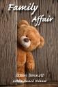 FA cover
