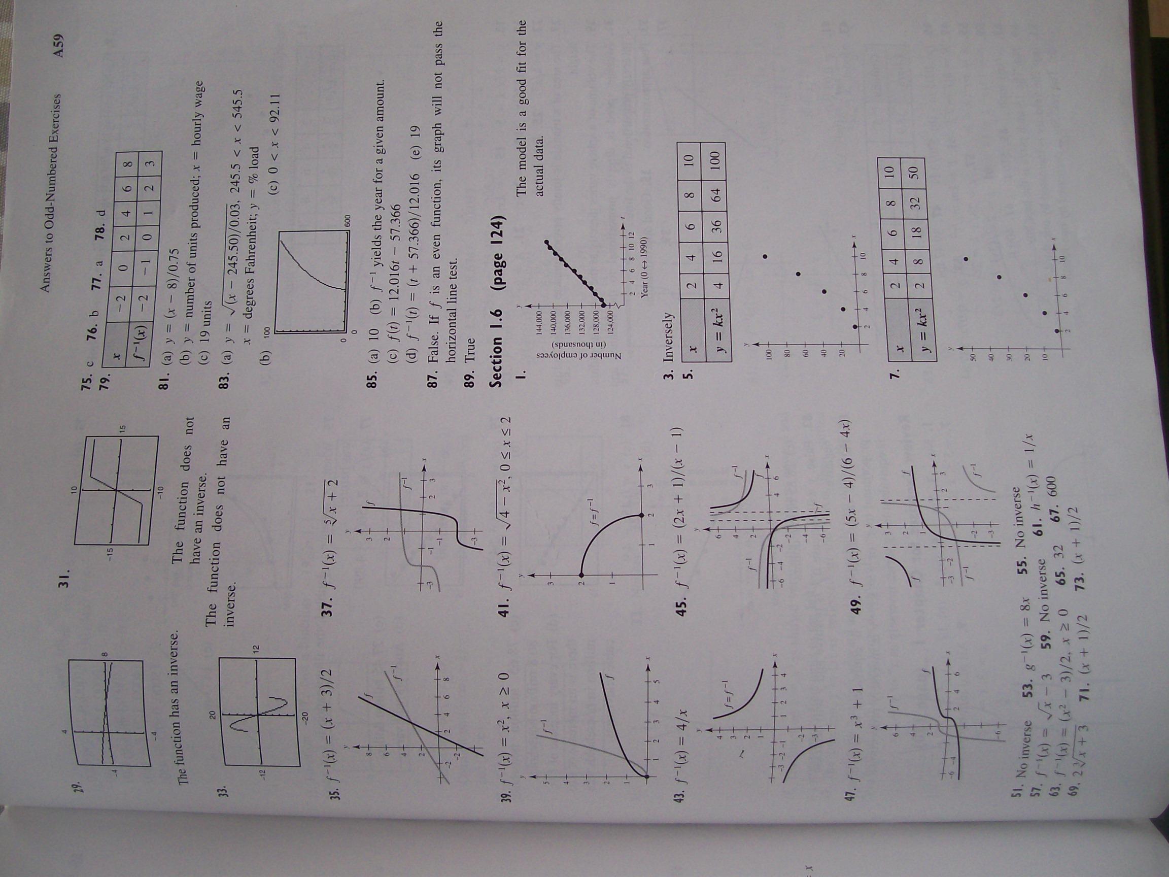 Saxon Algebra 1 Homework Help Saxon Textbooks