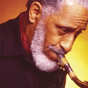 Cours de Saxophone: Comment relever un solo