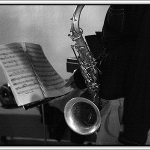 Comment apprendre les triades au saxophone