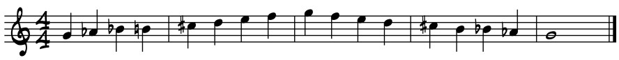 John Coltrane Moment's Notice