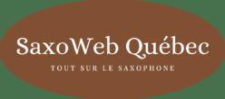 SaxoWeb Québec