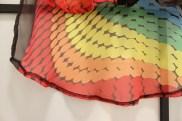 rainbowblousedetail3