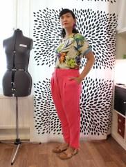 https://saxsilverain.wordpress.com/2016/07/13/vintage-style-resort-pants/