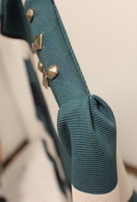 greenstripedressdetail6