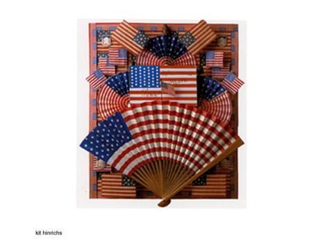 flag12