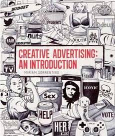 книги для дизайнера дизайн