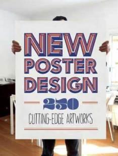 книги для дизайнера 4