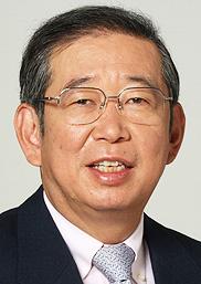 川崎 二郎