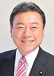桜田 義孝