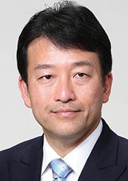 笹川 博義