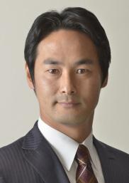 島田 佳和