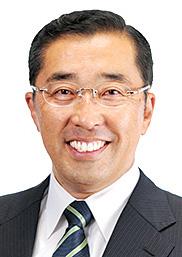 鈴木 淳司
