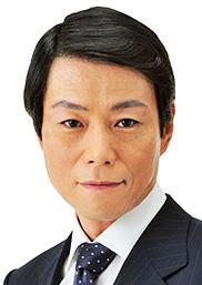 高木 宏壽