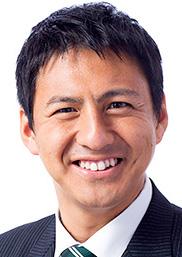 武井 俊輔