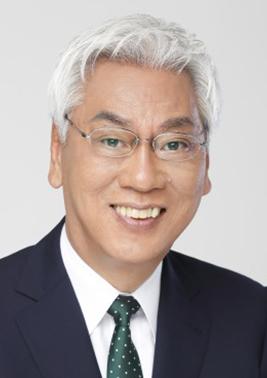 小川 敏夫