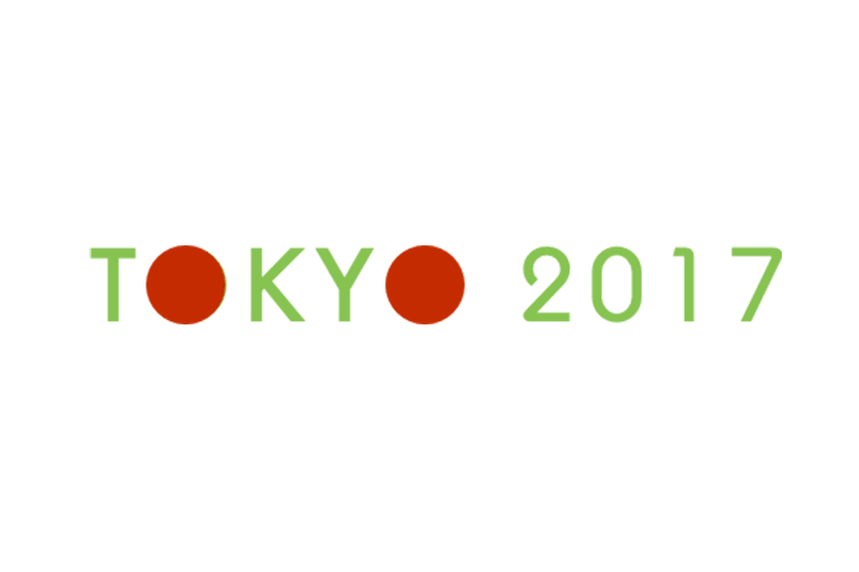 東京生活者ネットワーク