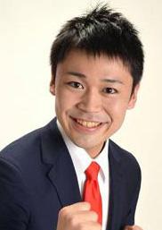 青山 コウヘイ
