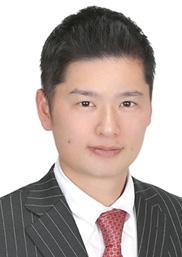 藤岡 隆雄