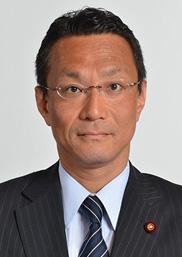 松田 イサオ