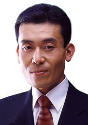 吉田 よしのり