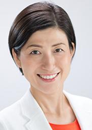 本田あきこ