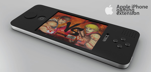 20110512_183813_apple_gamepod.jpg