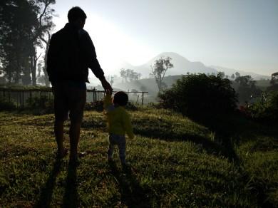 Aisha & Ayah