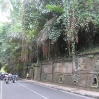Eat, Pray and Love di Ubud ala Saya (Bali Never Ending Stories, part 2)
