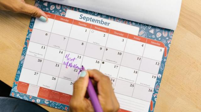 Plan your marketing campaign with GoDaddy's new Marketing Planner